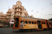Kolkata: Special tram rides to commemorate Tagore's Nobel prize