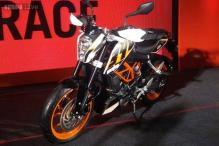 Bajaj hikes prices of the KTM 390 Duke by Rs 7000 in India