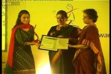 CNN-IBN gets Laadli award for gender sensitive reportage