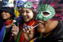 Apex court's anti-gay verdict misjudgement, say celebs