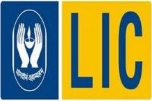 LIC to stop selling 34 life insurance policies in December