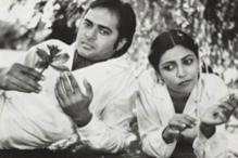 Farooq was part of my career and life: Deepti Naval