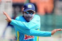 Mahela Jayawardene back for Pakistan Test series