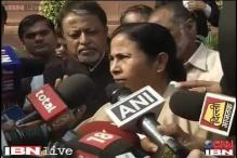People have no confidence in UPA, says Mamata Banerjee