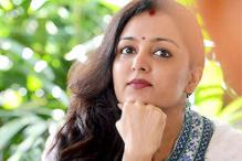 Manju Warrier to not star opposite Mohanlal in Ranjith's next