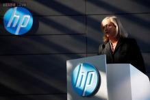 HP CEO Meg Whitman's salary soars from $1 to $1.5 million