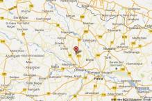 Gujarat trader's abduction: Probe into JDU leader's alleged role