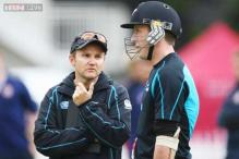 Won't do Team India any favours with pitch preparation: NZ coach Hesson