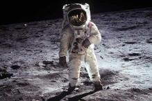 MoD tasked to recruit crew for ISRO's 'Man to Moon' mission