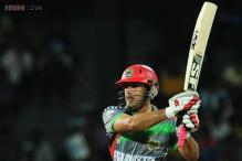 As it happened: Pakistan vs Afghanistan, one-off T20, Sharjah