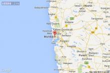 Prayers, church bells herald Christmas in Mumbai