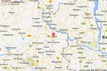 Woman exorcist arrested in Bengal for student's death