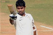 Hard work helped me bounce back, says Odisha batsman Natraj Behera