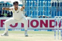 Ranji Trophy, Group A: Delhi crush Vidarbha; Karnataka sniff victory