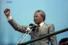Nelson Mandela to be buried on December 15 in Qunu