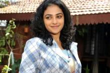 Nithya Menon replaces Anjali in Raghava Lawrence's 'Muni 3'