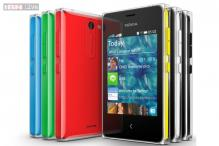 Nokia Asha 502 and Asha 503 to be available in India this month