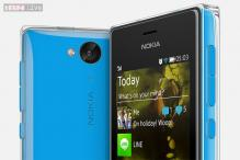 Nokia announces Lumia 1320, 525, Asha 500, 502, 503 India launch