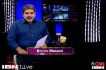 Now Showing: Rajeev Masand shares his top 5 hits and pits films of 2013