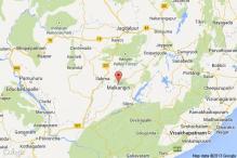 Odisha: Maoists kill village panchayat ward member in Malkangiri