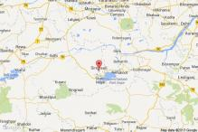 One killed in police firing in Singrauli, indefinite curfew imposed