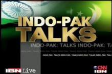 Pakistan describes Indo-Pak DGMO meet 'positive step forward'