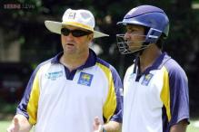 Sri Lanka Cricket may appoint Paul Farbrace as head coach