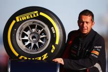 F1 teams to test with Pirelli in Bahrain