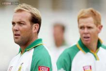 Jacques Kallis the greatest allrounder of modern era: Shaun Pollock