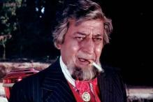 Pran to Jia Khan: The celebrities we lost in 2013