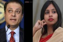 Devyani case: US distances itself from Preet Bharara's statement