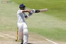 Youthful India learn valuable lessons in defeat