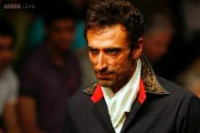 Rahul Dev to play a demon in 'Devon ke Dev Mahadev'