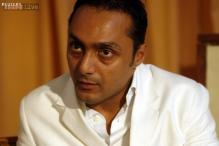Rahul Bose finds rigorous shootings 'peaceful'