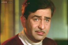 Remembering Raj Kapoor (December 14, 1924 - June 2, 1988)