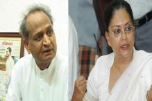 Rajasthan election results: How the day unfolded