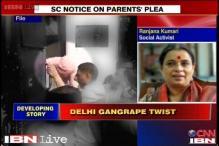 Age of juveniles should not be brought down: Ranjana Kumari