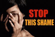 Air India cabin crew member held for raping girl