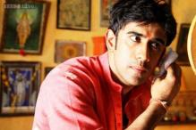 Hope audience enjoy 'Running Shaadi.com': Amit Sadh