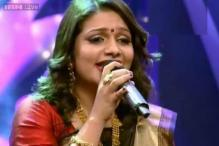After Dileep, Rimi Tomy in trouble