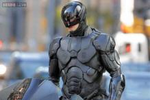 'Robocop' to 'The Raid 2': Hollywood films to watch out for in 2014