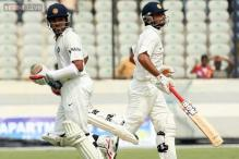 1st Test: Team India brace for hostile South Africa
