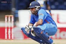 South African conditions not a problem for us: Rohit Sharma