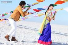 Bollywood Friday: Will Prabhudeva be able to revive Shahid Kapoor's career with 'R...Rajkumar'?