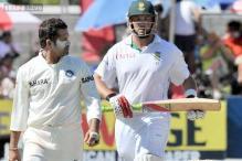 Kallis is a 'true champion' of the game, says Tendulkar