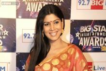 Sakshi Tanwar to open new show 'Main Na Bhoolungi'