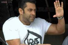 Mumbai court orders fresh trial in Salman Khan hit-and-run case