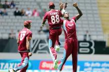 3rd ODI: New Zealand eye revenge against West Indies