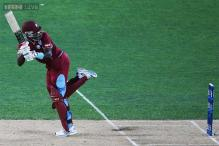 2nd ODI: West Indies eye another win over hosts New Zealand
