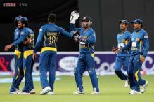 As it happened: Pakistan vs Sri Lanka, 5th ODI